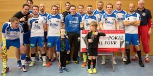2015-12-12 Männer 1 - Final Four 2015