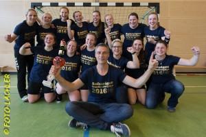 2016-04-24 - HSG Frauen 1