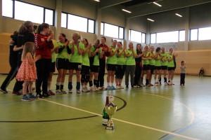 2016-04-24 - HSG Frauen 2