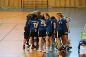 2017-09-30 Frauen II