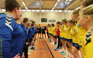 2019-09-28 Frauen 1 Ahrensdorf