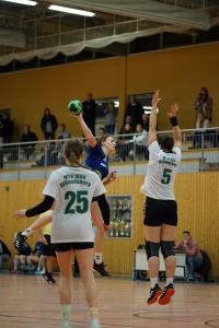 2020-01-25 Frauen1 - Altlandsberg